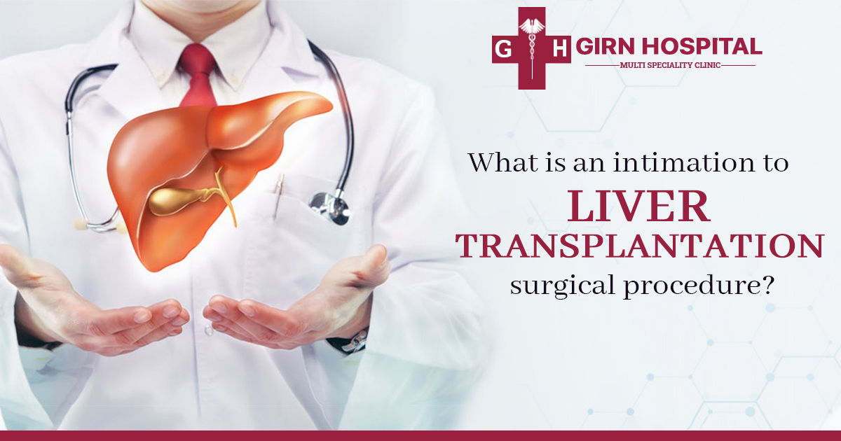 Liver Transplantation: Meaning, Necessary Conditions, Eligibility Criteria, Procedure, and Post Care