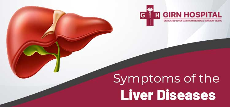 Which symptoms indicate that you need to consult a gastroenterologist?